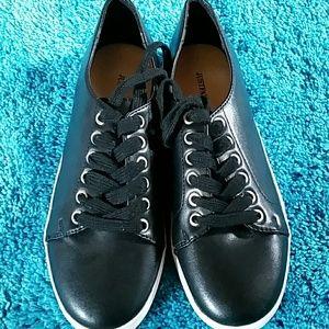 Justfab Lenore Sneakers